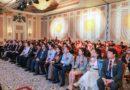 Event Highlight – 2019 Internet + Smart City Summit