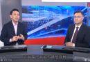 香港電商聯會主席袁念祖| 香港開電視| 八時恭候 (6.4.2020)