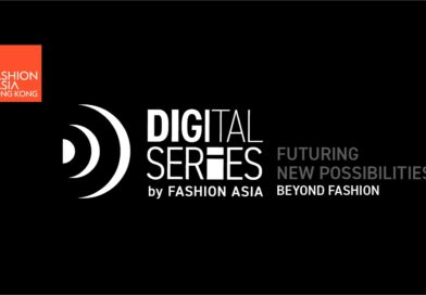 FASHION ASIA 2020 HONGKONG