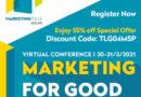 MarketingPulse  Online 2021