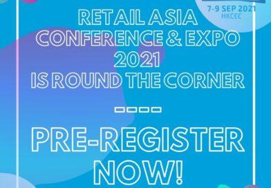 A Retail Innovation Hub like no other!